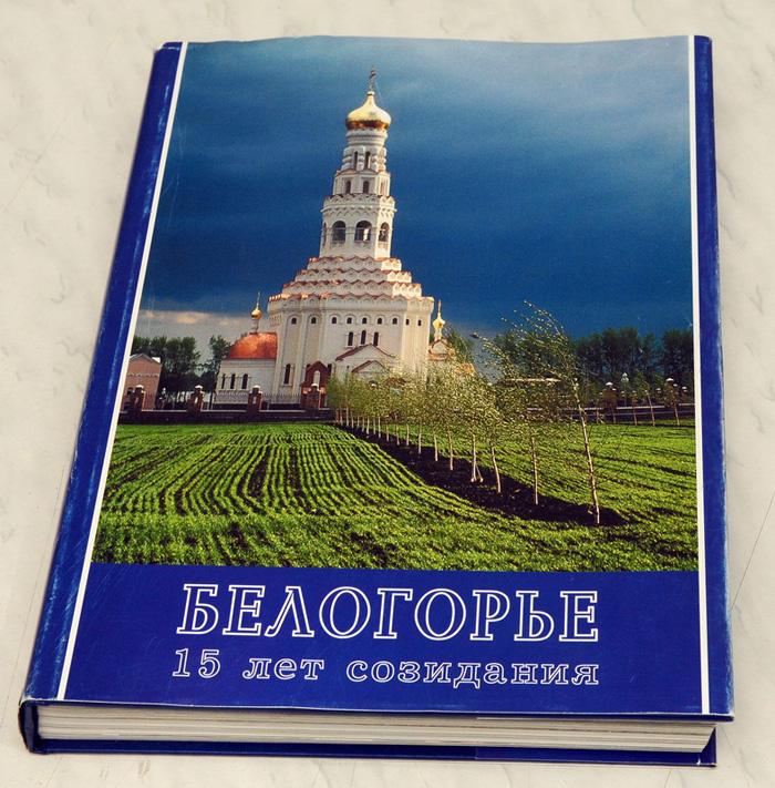 book04_big.jpg