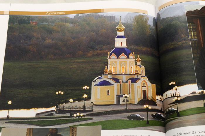 book05_big.jpg